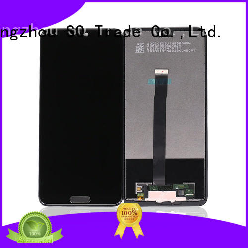 hot sale mini lcd display digitizer tablet For Huawei Honor 8X