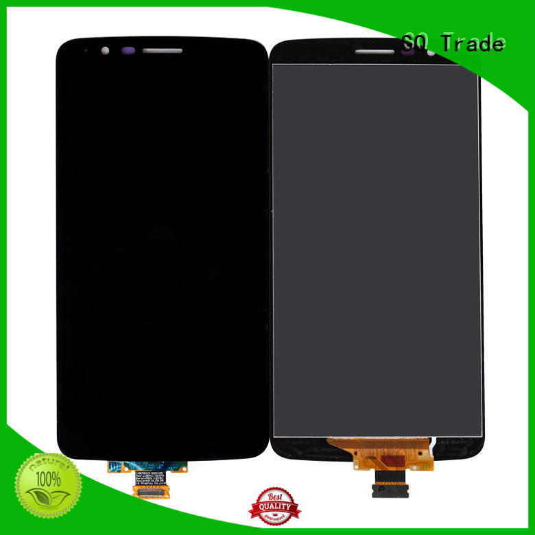 SQ Trade lg touch screen monitor digitizer tablet For LG X Power K220
