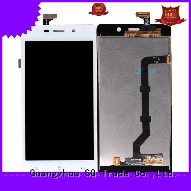 factory price oppo screen replacement supplier For OPPO F7