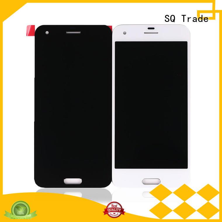 htc m8 display plus display htc display price manufacture
