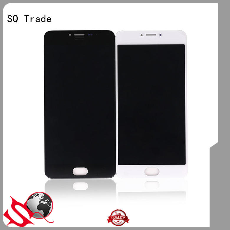 touchscreen meizu m2 note display quality meizu lcd smartphone SQ Trade Brand