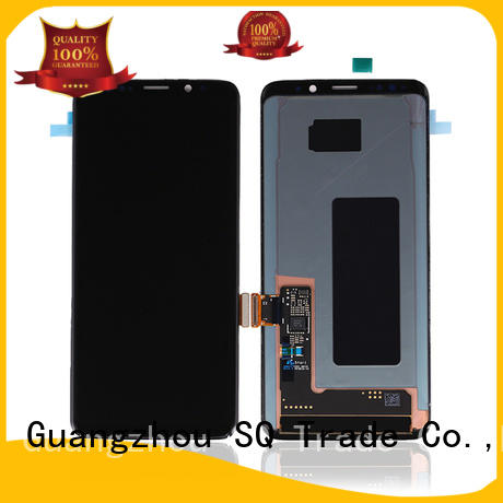 factory price samsung touch screen mobile digitizer tablet galaxy J5