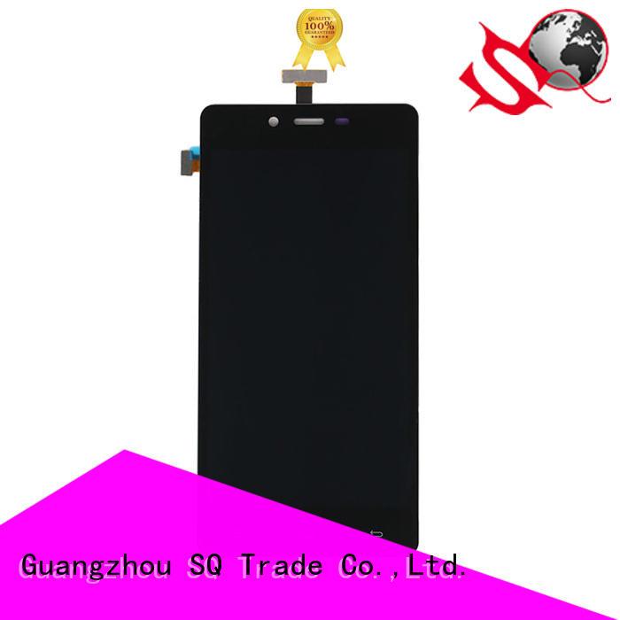 small lcd screen pro a1 digitizer SQ Trade Brand Gionee lcd