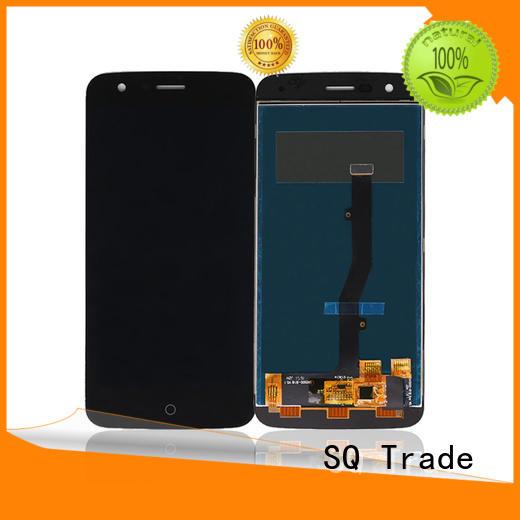 a506 axon OEM wholesale phone parts SQ Trade