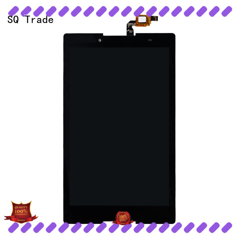 touch screen panelLenovo tablet LCD supplier For Lenovo YOGA Tab 3