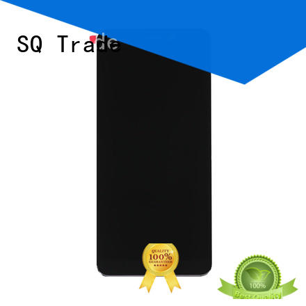 SQ Trade touch screen digitizer htc display price supplier For HTC