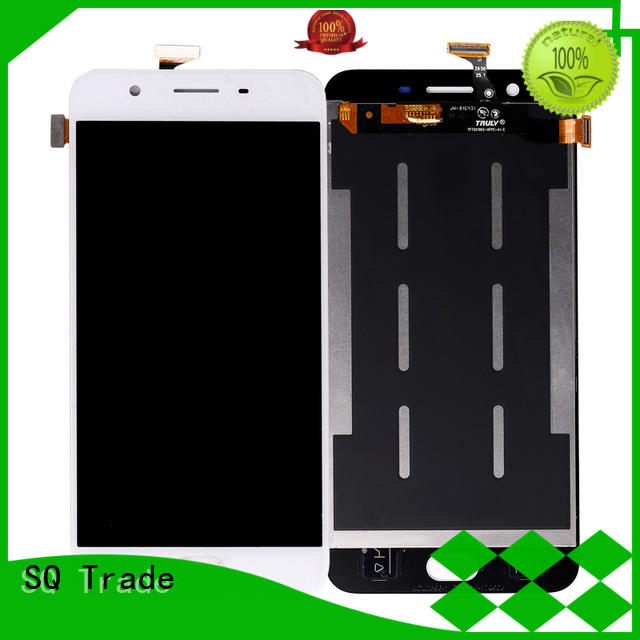 Hot screen oppo touch screen price display SQ Trade Brand