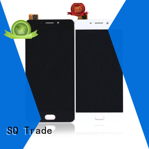 wholesale meizu lcd at discount For Meizu V8 / M8