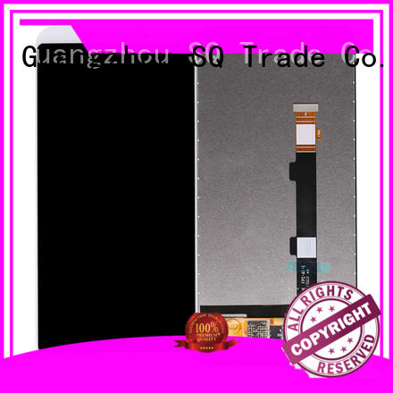 SQ Trade Brand assembly oppo oppo touch screen price display supplier