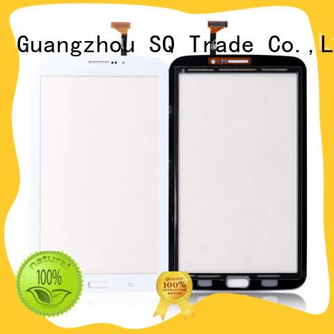 wholesale samsung tablet lcd latestfor samsung T311