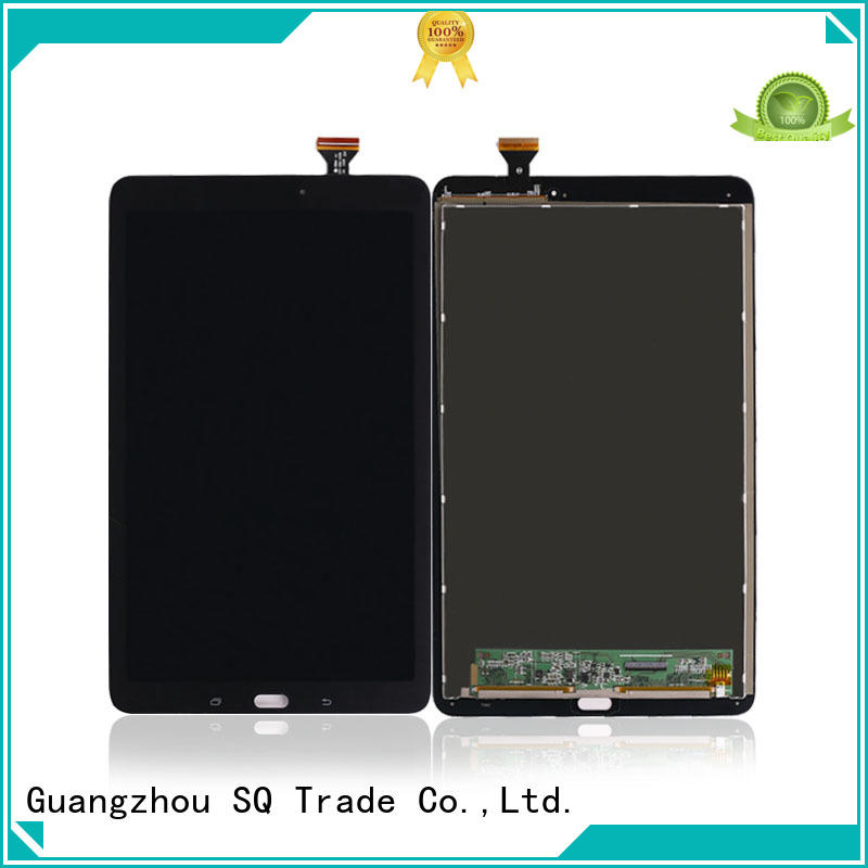 SQ Trade wholesale samsung galaxy tab 3 screen replacement for samsung Tab 9.7
