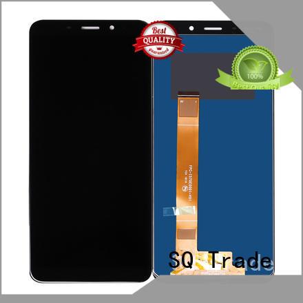 digitizer touch screen lcd meizu m2 mini latest For Meizu Note 8 Display