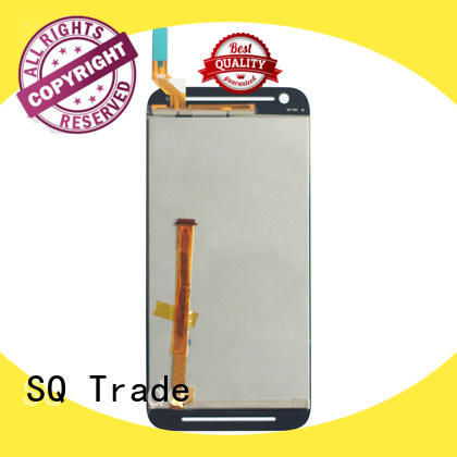 SQ Trade htc one screen replacement supplier For Google Pixel 3XL