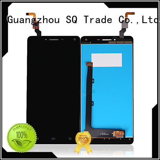 SQ Trade factory price For Infinix Parts high safety For Infinix Smart 2