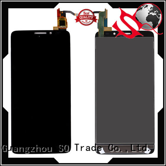 pop lcd alcatel one touch display replacement SQ Trade Brand