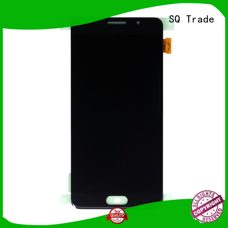 j320m golden samsung touch screen j530 phone SQ Trade Brand