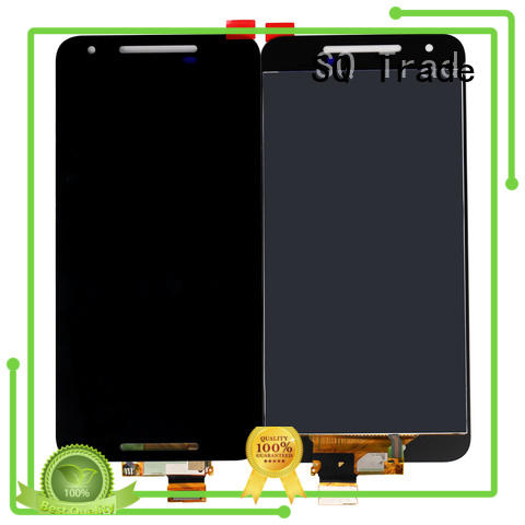 stylus original OEM lg touch screen phone SQ Trade