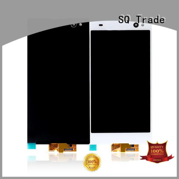 part digitizer screen display sony xperia z3 SQ Trade Brand