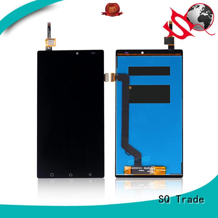 Quality SQ Trade Brand lenovo lcd price ips