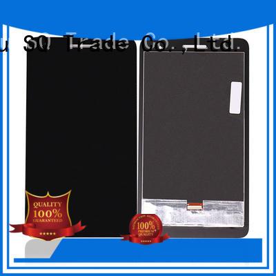 lcd display huawei tablet lcd digitizer tablet For Huawei MediaPad M3
