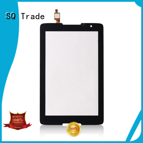 SQ Trade factory price lenovo screen replacement For Lenovo YOGA Tab 2