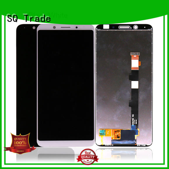 SQ Trade oppo lcd supplier For OPPO F3