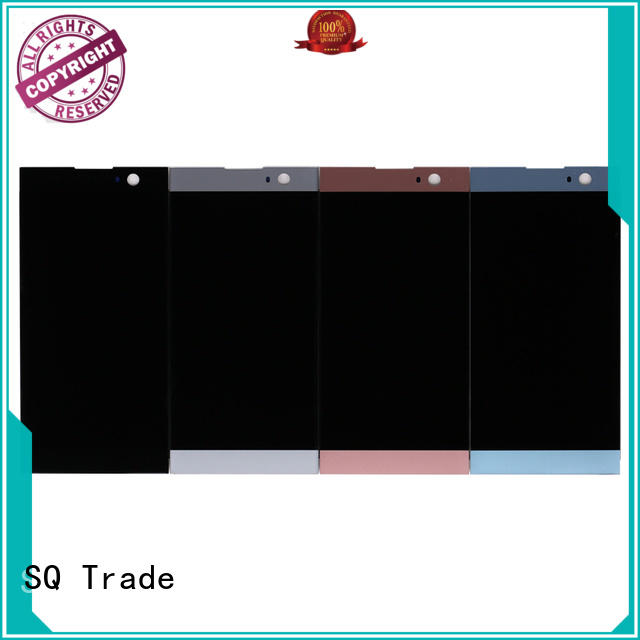 Hot lcd sony lcd xperia part SQ Trade Brand