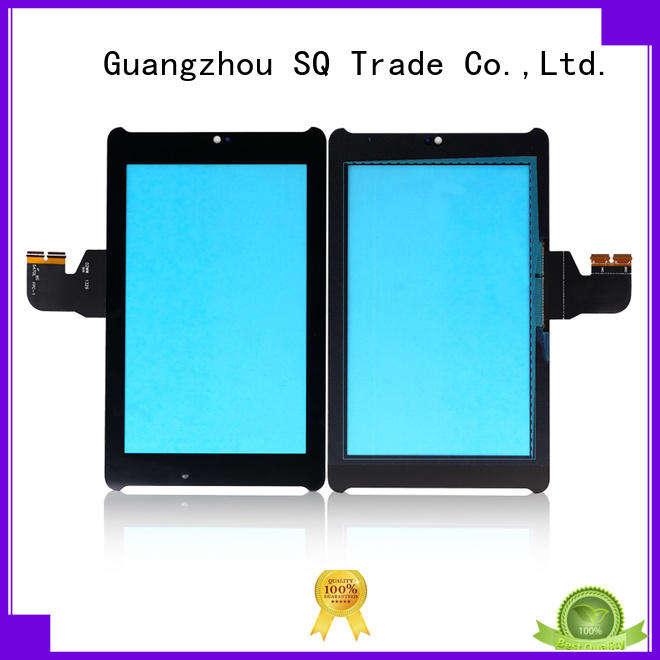 SQ Trade digitizer panel asus tablet screen For Acer