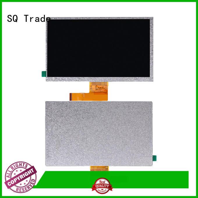 SQ Trade lenovo tablet screen high safety For Lenovo