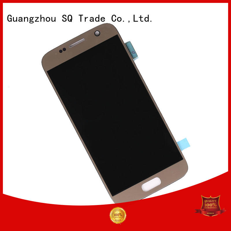 double hole pro SQ Trade Brand samsung touch screen factory