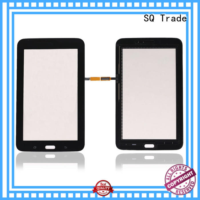lcd hole j3 SQ Trade Brand samsung touch screen factory