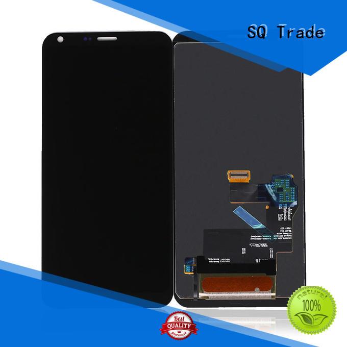 SQ Trade factory price lg g2 display For LG X Power K220