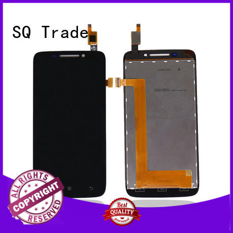 withwithout replacement lenovo lcd z1 SQ Trade Brand