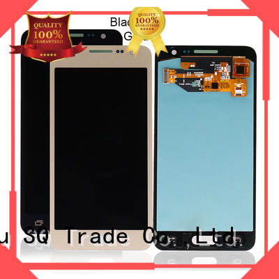 factory price samsung lcd monitor supplier galaxy A10