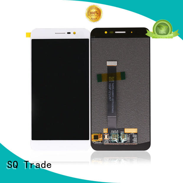 Hot wholesale phone parts z7 SQ Trade Brand