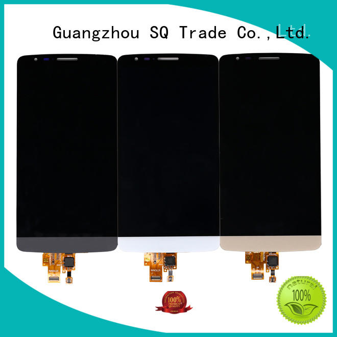 SQ Trade Brand 2160x1080 touch original custom lg touch monitor