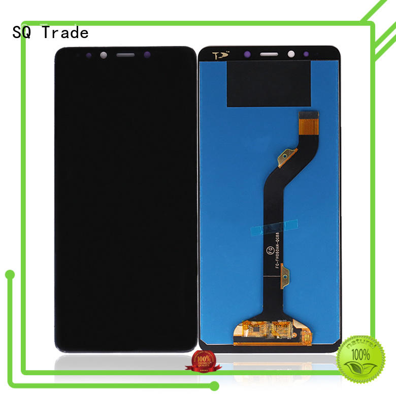 SQ Trade For Infinix Parts high safety For Infinix Hot 3 LTE X553