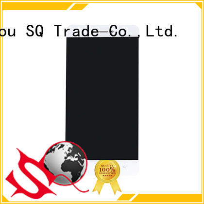high qualityFor Gionee Partsfactory price For Gionee M6 GN8003
