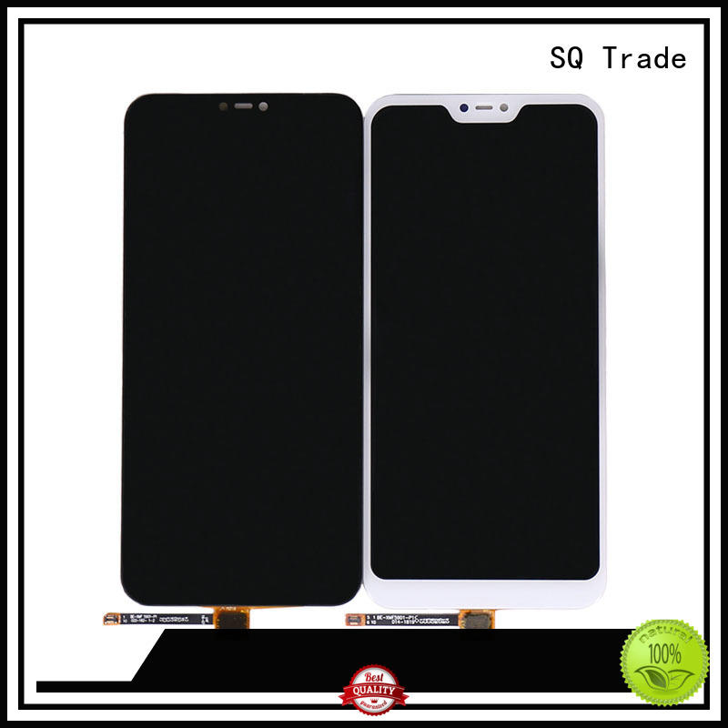 touch screen panel mobile phone accessories digitizer tablet
