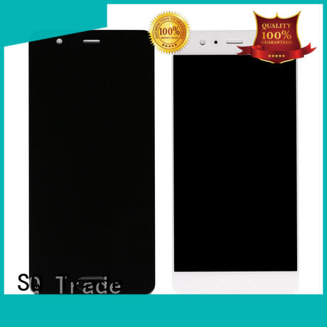 touch screen panel huawei lcd supplier For Huawei Y6 2019