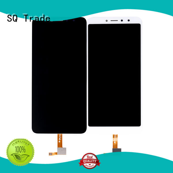 ips inch pro SQ Trade Brand lcd phone manufacture