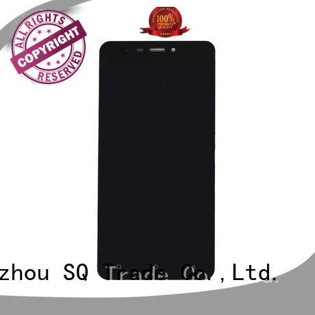 frame small lcd screen screen SQ Trade company