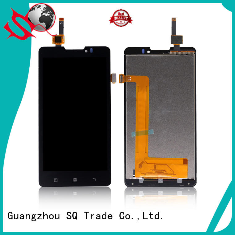 withwithout lenovo lcd price frame SQ Trade company