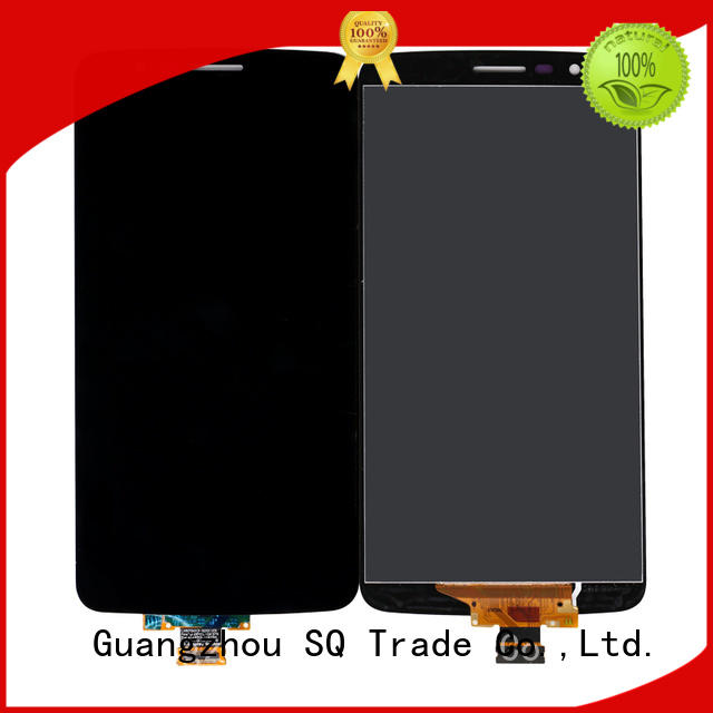 lg touch monitor assembly g4 SQ Trade Brand company