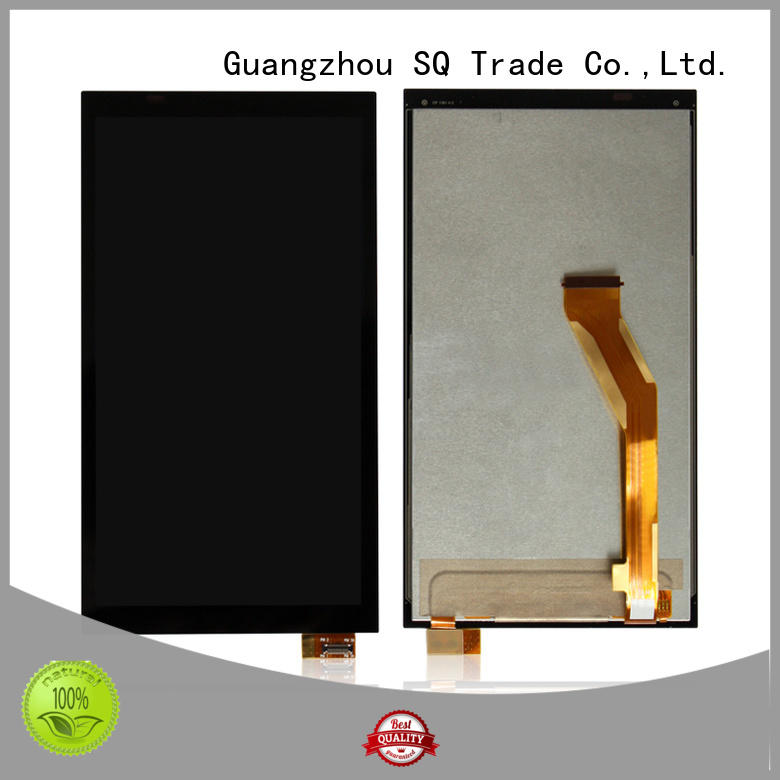 SQ Trade htc display price high safety For HTC