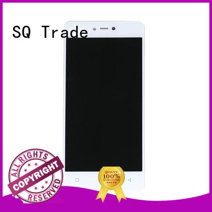 Quality SQ Trade Brand assembly Gionee lcd