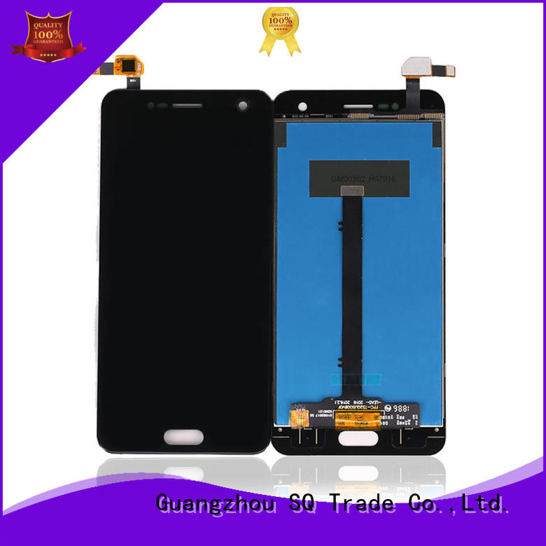 SQ Trade Brand l5 nx512j 55for zte wholesale phone parts