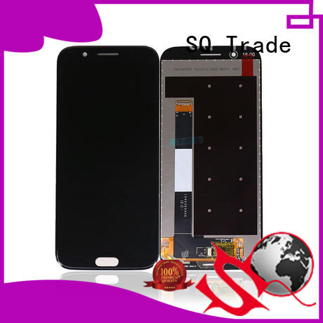 SQ Trade factory price lcd phone screen high safety