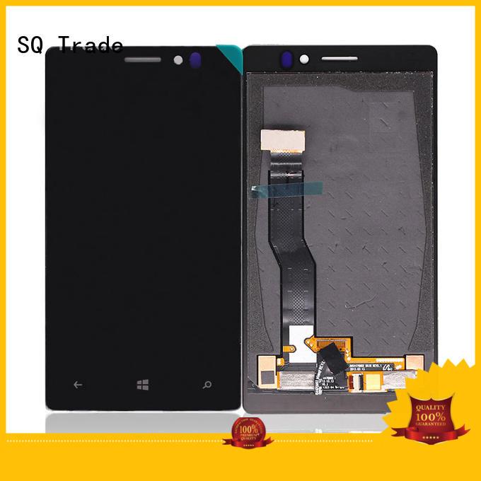 Hot parts nokia lumia 520 display digitizer SQ Trade Brand