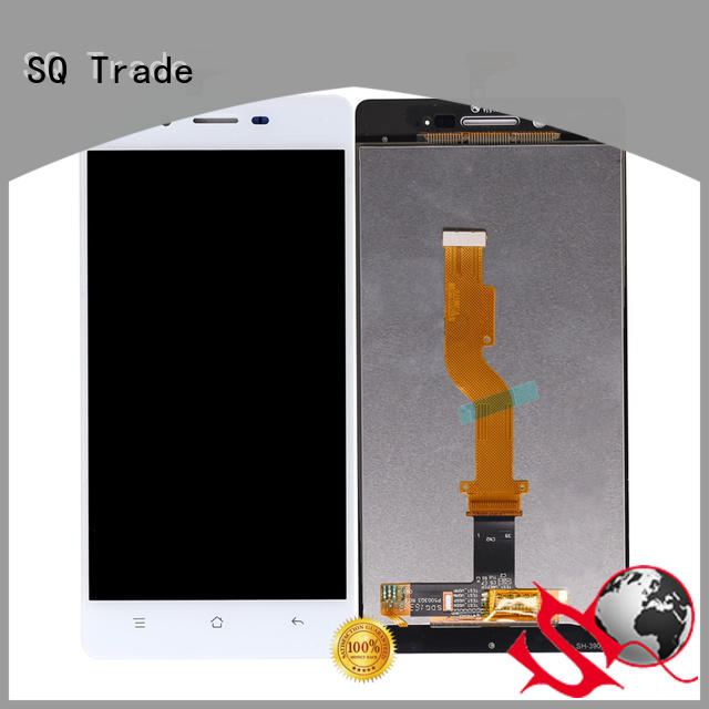 oppo touch screen price display screen oppo SQ Trade Brand